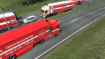 ets2_20190219_202915_00.png