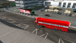 ets2_20190304_220953_00.png