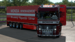 ets2_20190315_212538_00.png