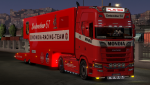 ets2_20190328_215743_00.png