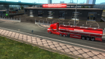 ets2_20190512_202906_00.png
