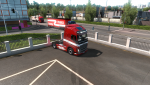 ets2_20190430_114721_00.png